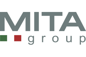 MITA Group logo
