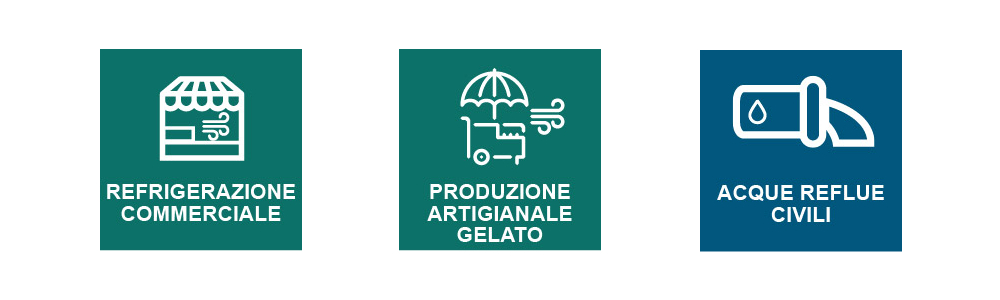 Icone settori Cooling & Water Technologies ITA_2